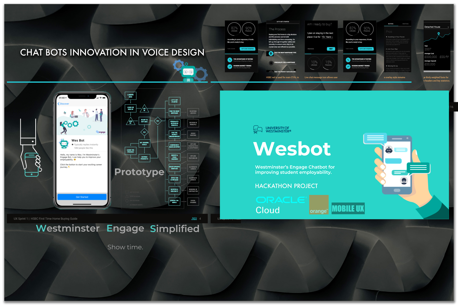 student-projects-bot