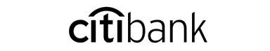 Student Companies – CitiBank