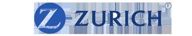 Student Companies – Zurich
